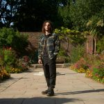 Hort couture: gardeners road test the workwear fashion trend